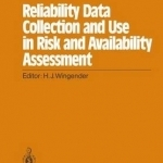 Reliability Data Collection and Use in Risk and Availability Assessment: Proceedings of the 5th Euredata Conference, Heidelberg, Germany, April 9-11, 1986