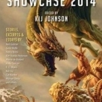 Nebula Awards Showcase: The Year's Best Science Fiction and Fantasy: 2014