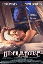 Hider in the House (1990)