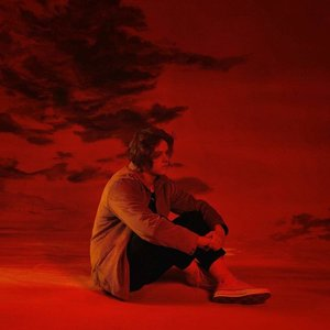 Divinely Uninspired to a Hellish Extent by Lewis Capaldi