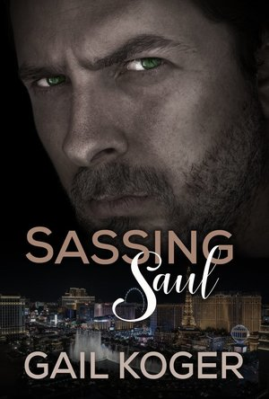 Sassing Saul (Coletti Warlords #10)