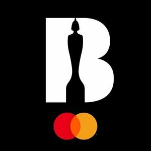 Winners of the Brit Awards 2020