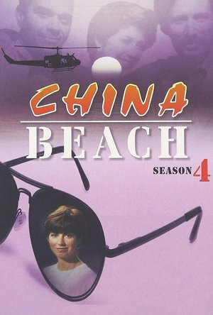 China Beach - Season 4