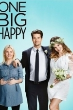 One Big Happy  - Season 1