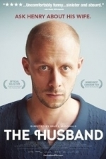 The Husband (2013)