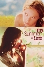 My Summer of Love (2004)