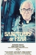 Sanctuary of Fear (1979)