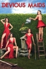 Devious Maids  - Season 3