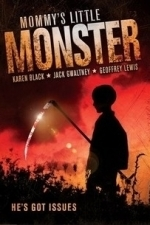 Mommy's Little Monster (2011)