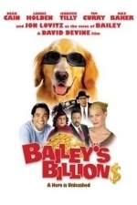 Bailey's Billion$ (Bailey's Billions) (2005)