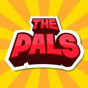 The Pals