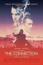 The Connection (2015)