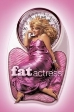 Fat Actress  - Season 1