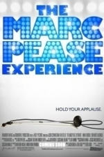 The Marc Pease Experience (2009)