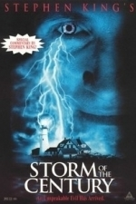 Stephen King's 'Storm of the Century' (1999)