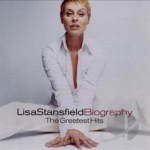 Biography by Lisa Stansfield