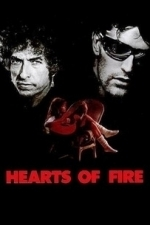 Hearts of Fire (TBD)
