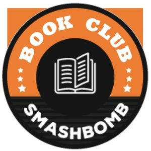 The Smashbomb Book Club