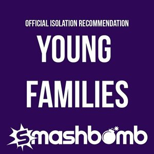 Official Recommendations for Young Families