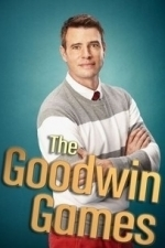 The Goodwin Games  - Season 1