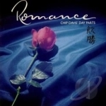Romance by Chip Davis' Day Parts