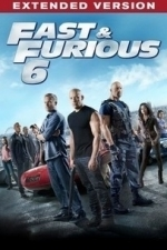 Fast & Furious 6: Extended Edition (2013)