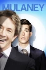 Mulaney  - Season 1