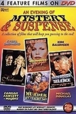Evening of Mystery and Suspense (2006)