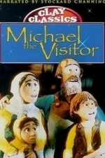Clay Classics: Michael the Visitor (1995)