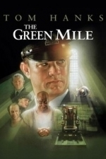 The Green Mile (1999)