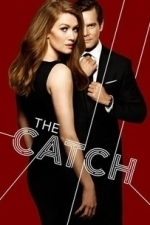 The Catch  - Season 1