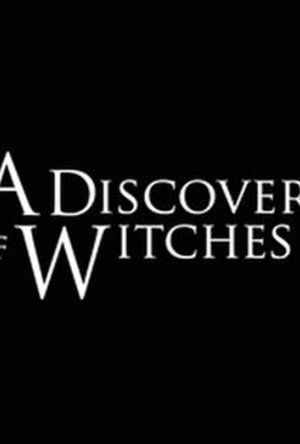 A Discovery of Witches: Season One