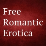 Free Romantic Erotica Books