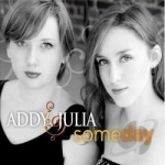 Someday by Addy & Julia