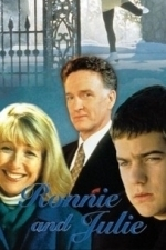 Ronnie & Julie (1997)