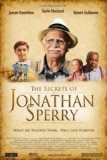 The Secrets of Jonathan Sperry (2008)