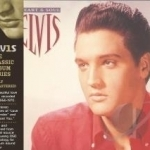 Heart and Soul by Elvis Presley