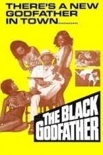 The Black Godfather (1974)
