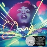 Donna: The CD Collection by Donna Summer