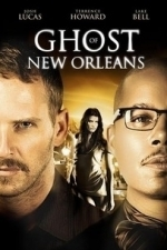 Ghost of New Orleans (Little Murder) (2017)