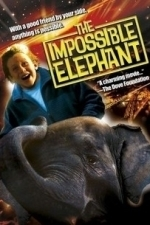 The Impossible Elephant (2001)