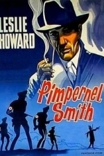 Pimpernel Smith (1941)