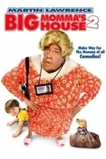 Big Momma's House 2 (2006)