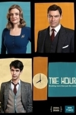 The Hour  - Season 2