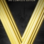 Sid Meier's Civilization V The Complete Edition