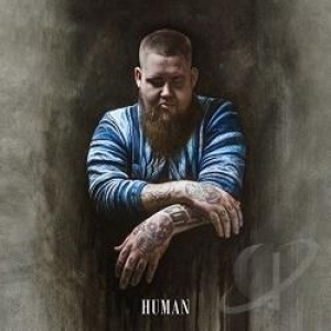As You Are by Rag 'n' Bone Man