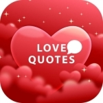 Love Messages- Romantic Love Quotes
