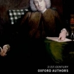 Samuel Johnson: 21st-Century Oxford Authors
