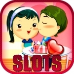 Love Of Vegas Slots: The Romantic Casino Of Valentine