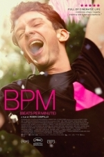 BMP (Beats Per Minute) (2017)